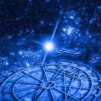 Savaitės horoskopas: neskubėkite nukabinti nosies