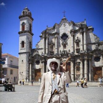 Dvi realybės. Ką galėjau ir ko nepadariau Kuboje