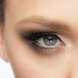 Ką apie mūsų sveikatą pasako akys