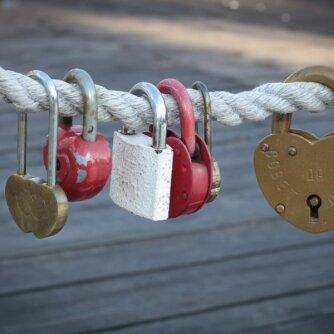 Astrologė Rima: tai labai geras laikas sujungti dvi mylinčias širdis į vieną