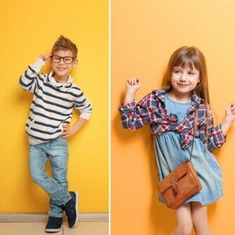 Psichologė: kaip vaiko neužslopinti, kad augtų pasitikintis savimi ir kitais