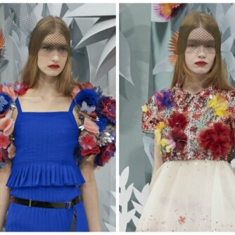 Tai jus nustebins: ko nežinojote apie šias sukneles