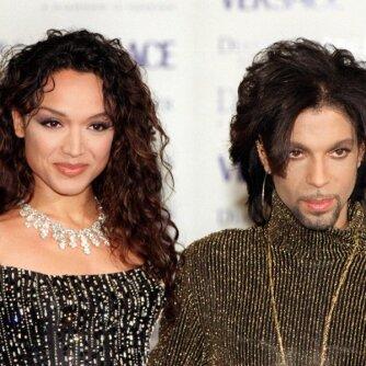 Didžioji legendinio Prince'o svajonė taip ir neišsipildė
