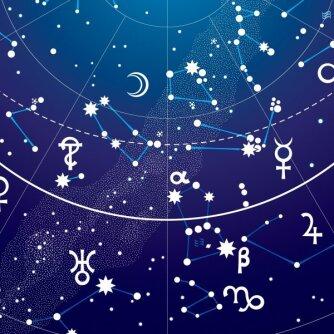 Savaitės horoskopas: likimas suteiks įdomių galimybių