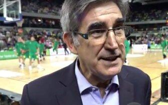 Jordi Bertomeu (stopkadras)