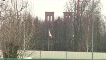 Литва построит двухметровый забор на границе с Россией