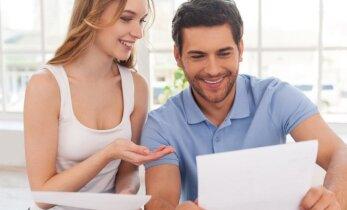 11 dalykų, apie kuriuos teisininkai rekomenduoja pagalvoti prieš santuoką