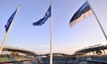 Estijos futbolo sąjunga diskvalifikavo net 26 sukčiavusius futbolininkus