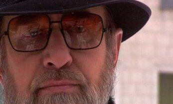 """Prieš mirtį A. Šurna prašė nebekurti jam vaidmens """"Giminėse"""""""