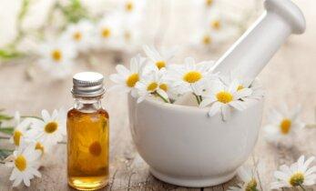 Keletas paprastų būdų nemaloniam kvapui patalpose išnaikinti