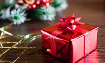 Iš įsimylėto vaikino gauta dovana sukėlė gėdą