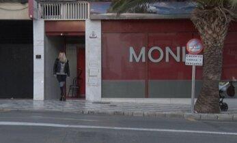 Sėkmingai emigravę žmonės: Ispanijoje gyvenančios lietuvės darbuotojai algomis nesiskundžia – gerai moka