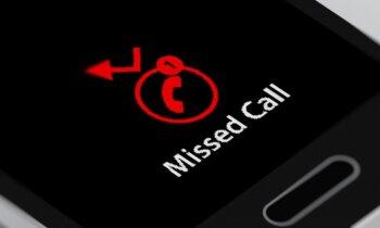 Telefoninės sukčių atakos: kokias taktikas jie naudoja ir kaip neužkibti?