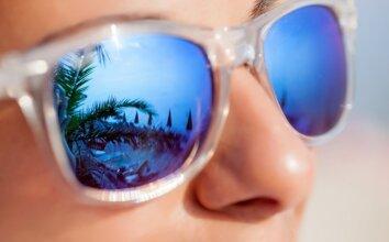 Vasariškas aksesuaras, kurio tikroji paskirtis pamirštama: sveikatai tai pavojinga