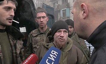 """Netikėtumas: Kremliaus ruporas susprogdintų separatistų vadeivų istorijoje rado """"pribaltų"""" pėdsaką"""