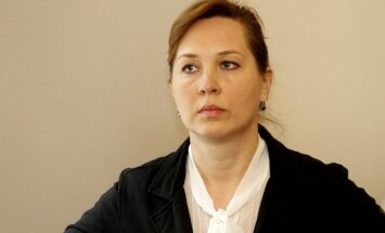 Kauno katalikiškos mokyklos mokytoja neigia mylėjusis su aštuntoku