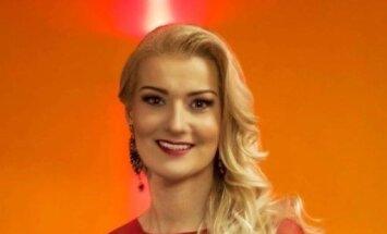 Inga Kandrotienė