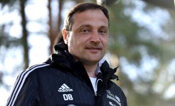 Olegas Boičišinas