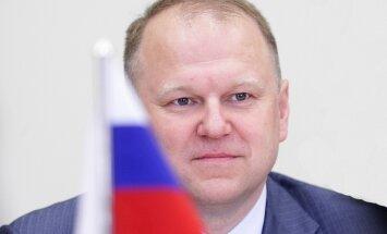 Nikolajus Cukanovas