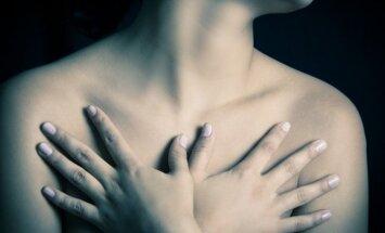 10 patarimų, ką daryti susirgus krūties vėžiu