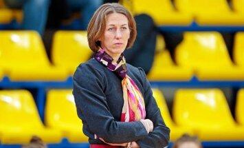 Jurgita Štreimikytė-Virbickienė