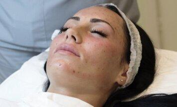 Greta Lebedeva, klinikos nuotr.