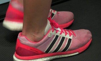 Kam reikalingas kompiuterinis stovėsenos, eisenos ir bėgimo tyrimas?