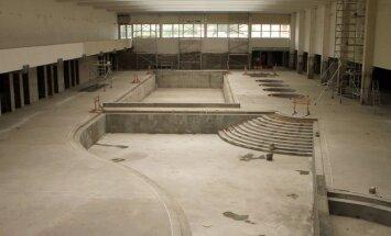 Kauno Girstučio baseinas