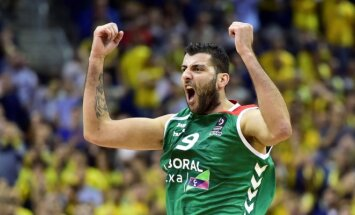 Ioannis Bourousis