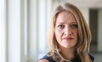 Jekaterina Rojaka