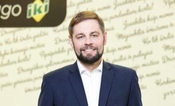Darius Malakauskas
