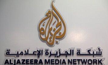 al Jazeera