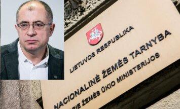 Gintaras Furmanavičius