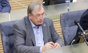 Viktoras Rinkevičius