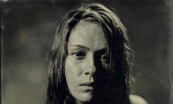 Emilija iš Laisvės alėjos. Ieva Andrejevaitė