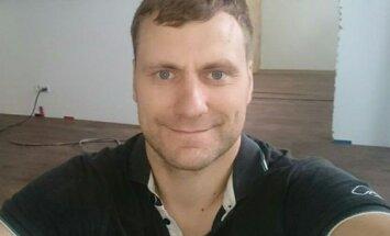 Edvinas Baršys