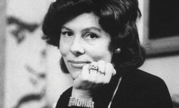 Nijolė Ambrazaitytė