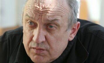 Valentinas Masalskis