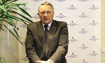 Petras Simanavičius