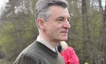 Šarūnas Antanevičius
