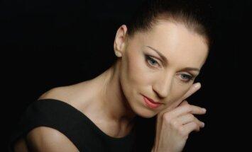 Olga Konošenko