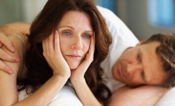 Ką kiekviena moteris turėtų žinoti apie hormonus ir jų svyravimus
