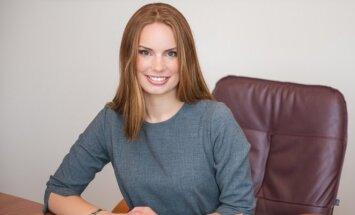 Jolanta Liukaitytė-Stonienė