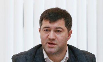 Romanas Nasirovas