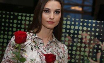 Lina Anušauskienė