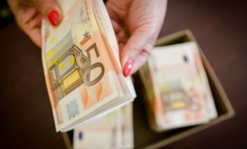 106 tūkst. eurų