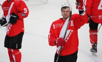 Vytautas Jagelavičius