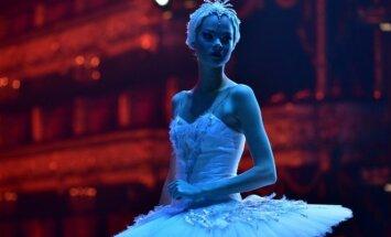 Didysis Baletas