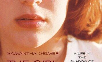 Samantha Geimer memuarai