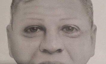 Švenčionių r. išprievartautas berniukas, sudarytas įtariamojo fotorobotas